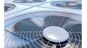 Foto de Eficiencia energética y futuro en la industria del frío