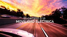 Foto de Monolitic facilita el camino a la movilidad eléctrica