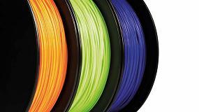 Foto de Velox presenta la nueva gama de materiales SK Chemicals para impresión 3D