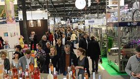 Foto de Vinitech-Sifel, la cita mundial de la innovación
