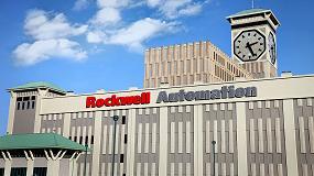 Foto de PTC y Rockwell Automation se unen para impulsar la innovación industrial