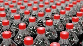 Foto de Coca-Cola España avanza para que sus envases sean sostenibles