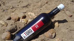 Foto de Las ventas de la DO Toro crecen el 18% en el primer semestre