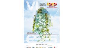 Foto de El VI Congreso ESEs define su programa con ponencias de relevancia e interés para el sector