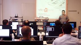 Foto de Publirreportaje: Vester Training puede ayudar a acabar con los puntos ciegos de la ciberseguridad