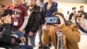 Foto de SIMO Educación presentará 30 experiencias educativas innovadoras