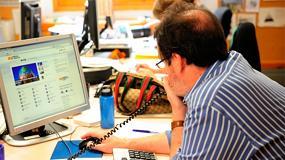 Foto de Con los 'Viernes Tecnológicos', el Gobierno de Aragón impulsa la formación en Administración Electrónica