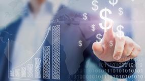 Foto de La Inteligencia Artificial permite a la banca conseguir y retener a los mejores clientes