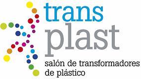 Foto de La feria para los transformadores de plástico, Transplast, se celebra junto a In(3D)ustry