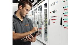 Foto de Los sistemas de gestión de energía de edificios, claves en la monitorización de edificios