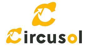 Foto de El Proyecto europeo Circusol plantea modelos de negocio circulares para la industria de la energía solar