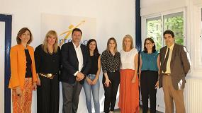 Foto de Norte Joven, Aclimar, Agremia, Fundación Avintia y Fundación Endesa apuestan por la Formación Dual de jóvenes como vía al empleo de calidad
