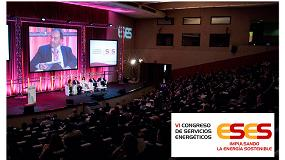 Foto de El VI Congreso ESEs completa su organización y programa