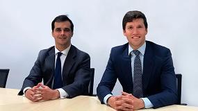 Foto de InnoCells entra en Israel con una inversión de 7,5 millones de euros en Cardumen Capital
