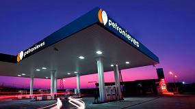 Foto de El Grupo Petronieves apuesta por el ERP ekon para mejorar su gestión