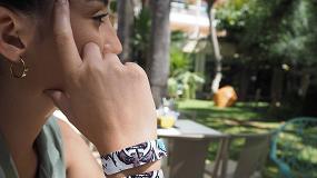 Foto de Las nuevas pulseras Meliá: innovación para unas vacaciones más cómodas y seguras
