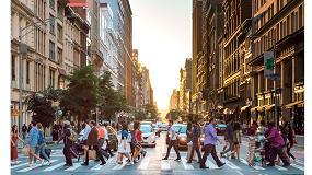Foto de La Fundación Renovables pide un Contrato Social de la Energía que involucre a ciudades y ciudadanos en la Transición Energética