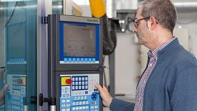 Foto de El sector del plástico valenciano sigue avanzando hacia la Industria 4.0 con experiencias piloto en entorno real