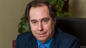 Foto de Entrevista a Pedro Luis Fernández-Cano, presidente de La Fundación La Casa que Ahorra