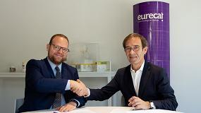 Foto de Eurecat evaluará proyectos de I+D+i para OCA Cert