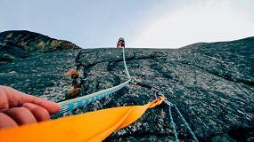 Foto de Mar o montaña: claves para practicar deporte de forma segura en verano