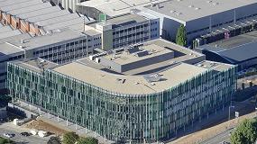 Foto de MANN+HUMMEL adquiere Tri-Dim Filter Corporation, la compañía de aire privada más grande de América del Norte