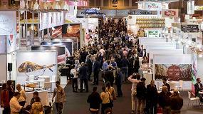 Foto de Vuelve Meat Attraction, la segunda edición de la Feria del Sector Cárnico