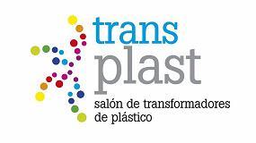 Foto de El sector de transformadores de plástico aplaude la celebración de Transplast junto con In(3D)ustry