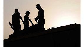 Foto de Trabajar bajo la ola de calor: claves para evitar el estrés térmico