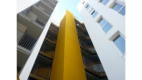 Foto de El rol de la hipoteca de eficiencia energética paneuropea para luchar contra el cambio climático