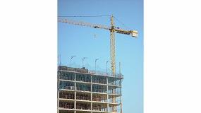 Foto de Fomento transfiere 137 millones de euros a las CC AA y Ceuta y Melilla para subvenciones a la vivienda