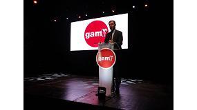 Foto de GAM continúa su senda de crecimiento y consigue beneficio en el segundo trimestre de 2018