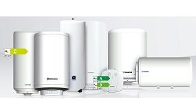 Foto de Recomendaciones para un mantenimiento y uso eficiente de los termos eléctricos