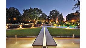 Picture of Slow Garden, jardines para disfrutar los cinco sentidos
