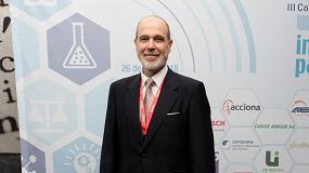 Foto de Entrevista a Javier de la Morena, responsable de Grandes Cuentas de WEG Iberia Industrial