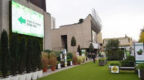Foto de FederUnacoma desmiente los rumores sobre el traslado de EIMA a Milán