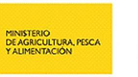 Foto de El nuevo Grupo Operativo Cereal-Agua fomentará las buenas prácticas, la innovación y la difusión a los agricultores