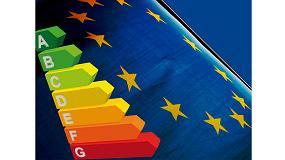Foto de Buenas perspectivas para el sector de servicios de eficiencia energética