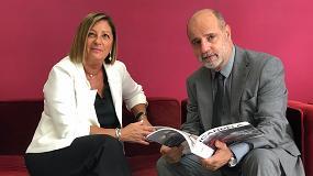 Foto de Interempresas Media incorpora ICANDELA a su oferta informativa