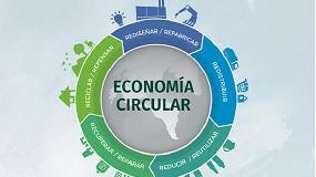 Foto de Cuando los transformadores reciclan para un futuro sostenible