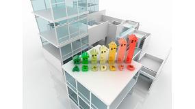 Foto de ¿Vientos de popa para las Empresas de Eficiencia Energética?