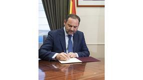 Foto de El Gobierno autoriza contratos de conservación y explotación en carreteras del Estado por un importe de casi 300 millones de euros