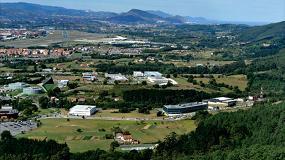 Foto de El Gobierno vasco abre el plazo de las ayudas a la renovación energética de polígonos y parques industriales