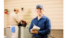 Foto de Mantenimiento de instalaciones térmicas: evolución, buenas prácticas y eficiencia energética