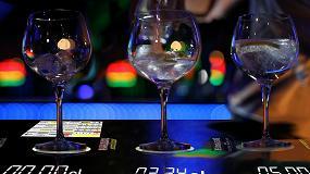 Foto de La tecnología de Copa Perfecta, única compañía española nominada en los Restaurant & Bar Tech Live Awards de Londres
