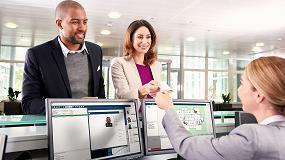 Foto de Bosch optimiza el control de acceso personalizado con la nueva versión de su Access Professional Edition