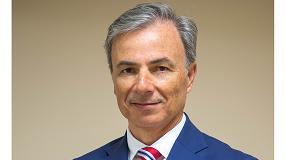 Foto de Enimbos refuerza su dirección con la incorporación de José Carlos Álvarez-Gascón como director general de Itsafer