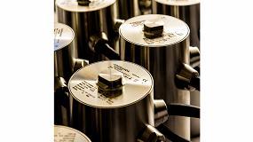 Foto de Servomotores para la automatización en la industria farmacéutica