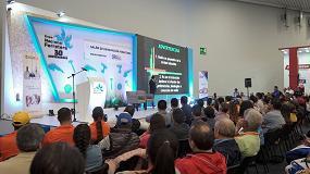 Foto de Concluye con éxito la 30ª edición de Expo Nacional Ferretera