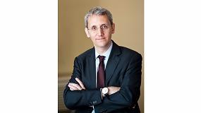 Foto de Jordi Mercader Barata, de Miquel y Costas & Miquel, nuevo presidente de Aspapel